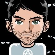 creare avatar stile manga