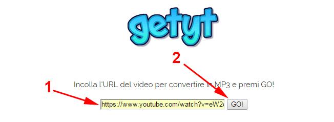 scaricare-mp3-da-youtube