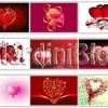 sfondi-san-valentino