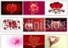 99 sfondi per San Valentino