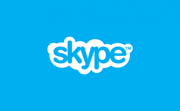 Login Multipli con Skype 4 Windows (poligamy)