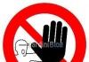 Filtro provider download