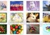 Scarica i migliori sfondi di Pasqua per il tuo pc!