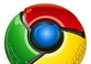 Scaricare Google Chrome, il browser internet di Google