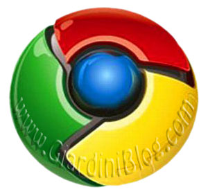 google chrome greasemonkey userscript
