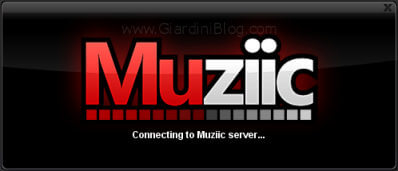 muziic-player-youtube