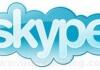 Migliorare e aumentare la qualità video con Skype 4