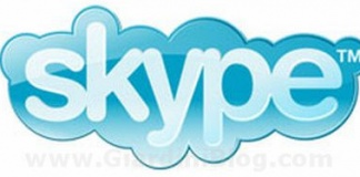 video su skype