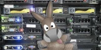 server met emule