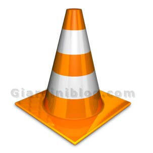 Vlc 1.0 download