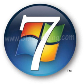 windows 7 rc download