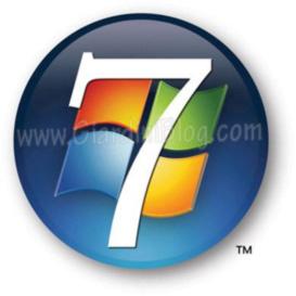 Eliminare i file di backup di Windows 7 SP1 per liberare spazio su disco