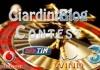 Contest : Vinci 50 euro in ricariche – Estrazione!