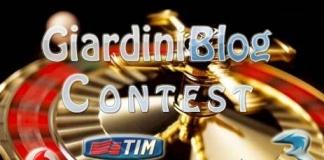 giardiniblog-contest