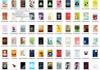 100 bellissimi sfondi per iPhone da scaricare gratis