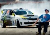 Video Subaru Spettacolare