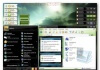 Temi Windows Xp – Stile Windows Vista