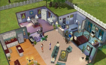 Trucchi Sims 3, Codici e Cheats