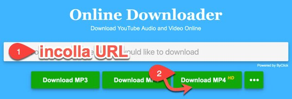 youtube-download-hd