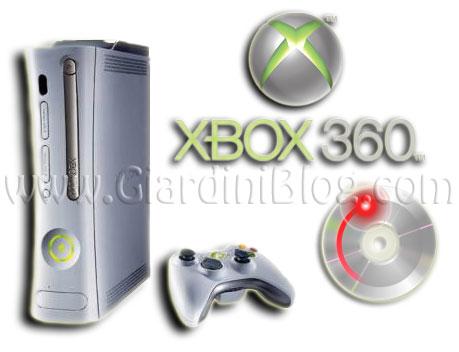 masterizzare-giochi-xbox360
