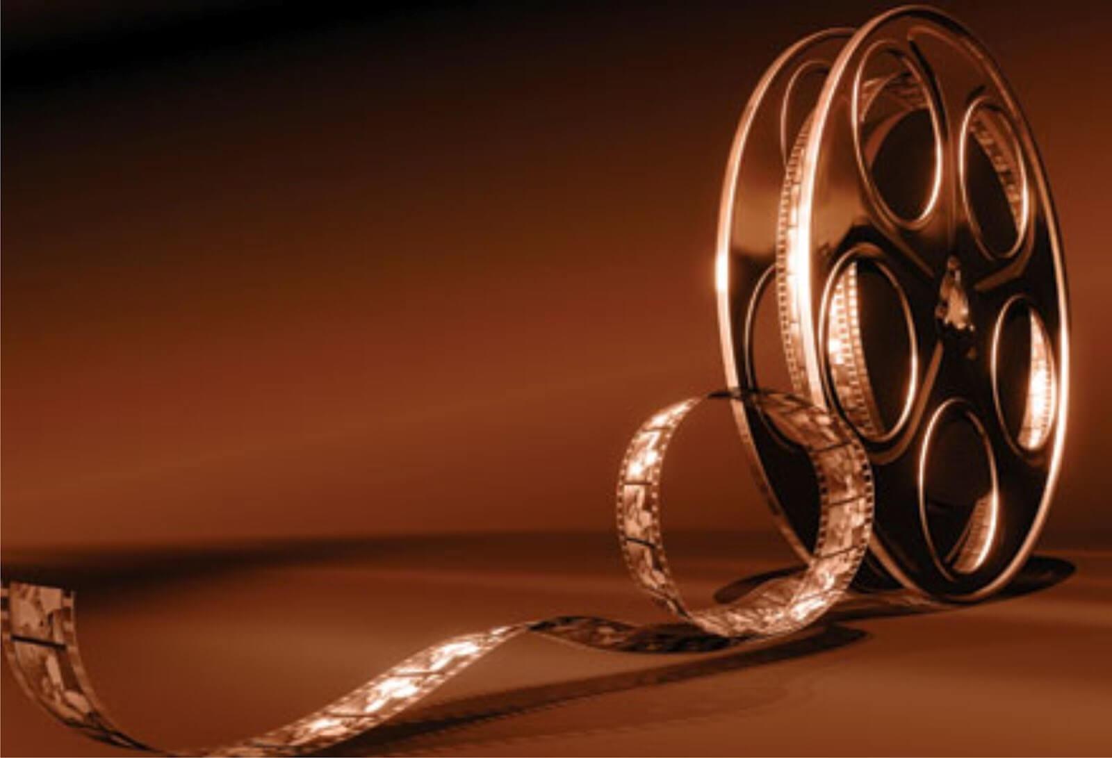 film streaming gratis italiano siti