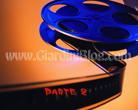 film streaming italiano gratis