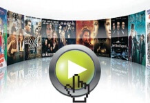 film streaming gratis italiano