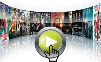 I migliori siti di film streaming gratis Italiano