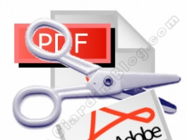 modificare-file-pdf