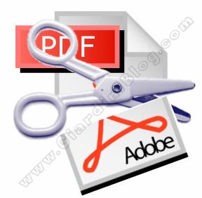 modificare-file-pdf