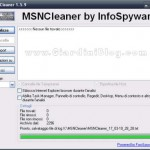 msn-cleaner