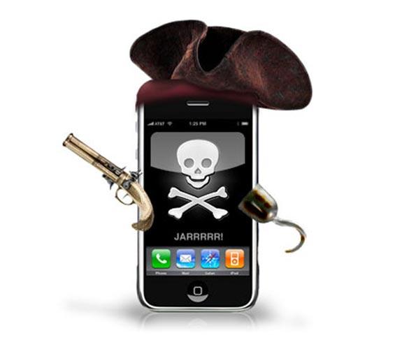 redsn0w-iphone-3GS-jailbreak