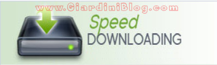 speed-downloading-1