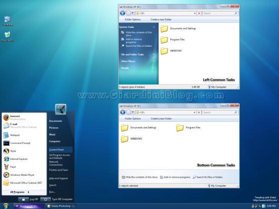 temi-windows-xp