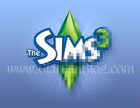 the sims 3 senza censura