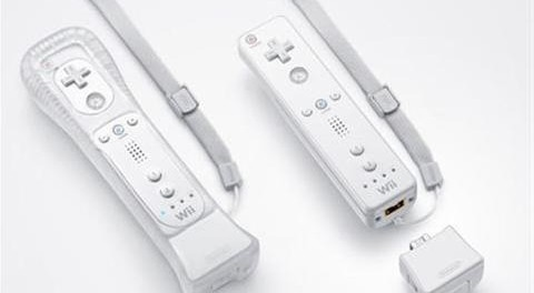 wii_motion_plus