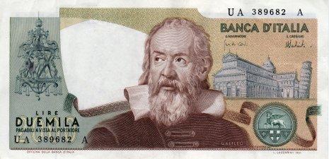 2000-lire-galilei