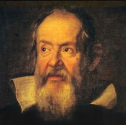 400th Anniversary of Galileo's Telescope