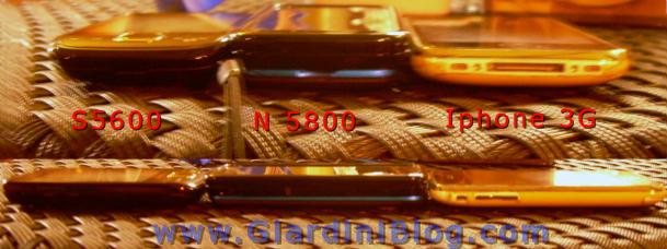 confronto2-5800-s5600-iphone