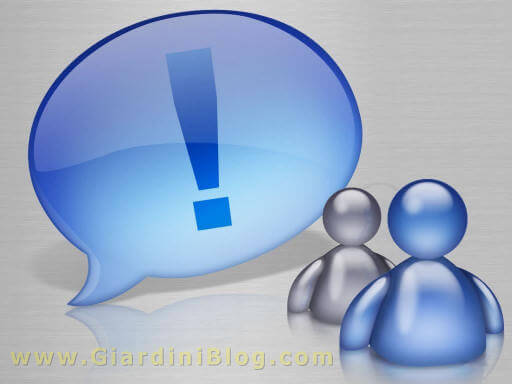 Disinstallare-Live-Messenger