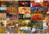 Sfondi d'autunno per il desktop – 150 immagini ad alta definizione