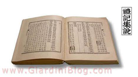 confucio book