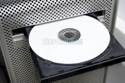 creare cd audio da mp3