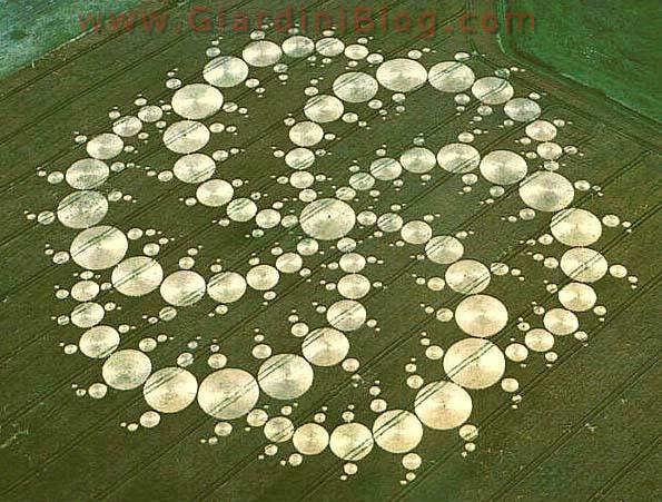 croop-circles