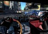 Demo Need for Speed Shift PC italiano, Link per Download