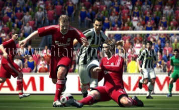 Tweak per Sbloccare e aumentare minuti PES 2010 PC demo