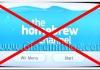 Nintendo Wii : Aggiornamento al Firmware 4.2 con Blocco HomeBrew e Modifica Software