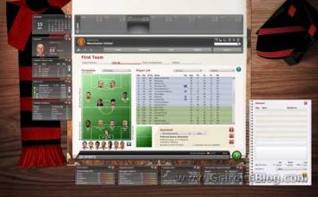 DEMO FIFA Manager 10 PC – Download Disponibile