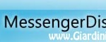 Messenger Discovery per Windows Live Messenger – Download