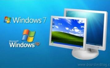 Usare Windows Virtual PC e Windows XP Mode senza virtualizzazione hardware